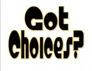 got-choices1